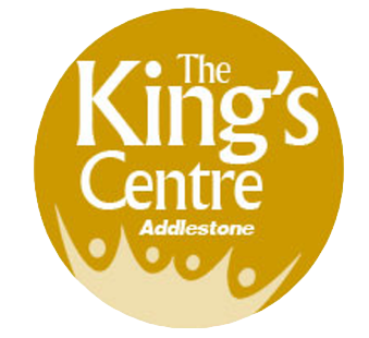 The King's Centre